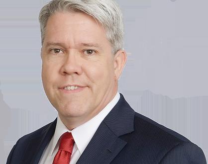 Douglas Reed, CRPC, AAMS